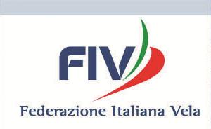 XI Zona FIV